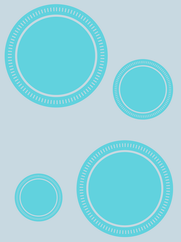 Copy of Copy of 360px x 480px – Untitled Design (2)